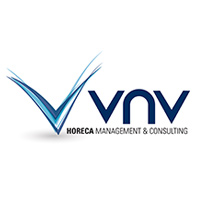 VNV Horecamanagement